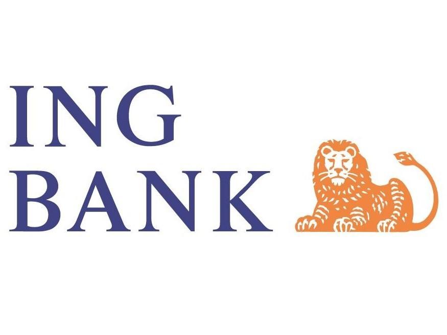 ING BANK SOMA ŞUBESİ