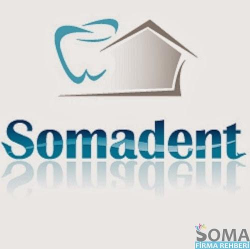 SOMADENT AĞIZ VE DİŞ SAĞLIĞI POLİKLİNİĞİ