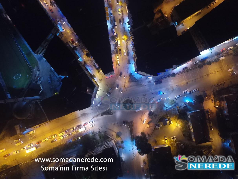 Havadan Soma Resimleri