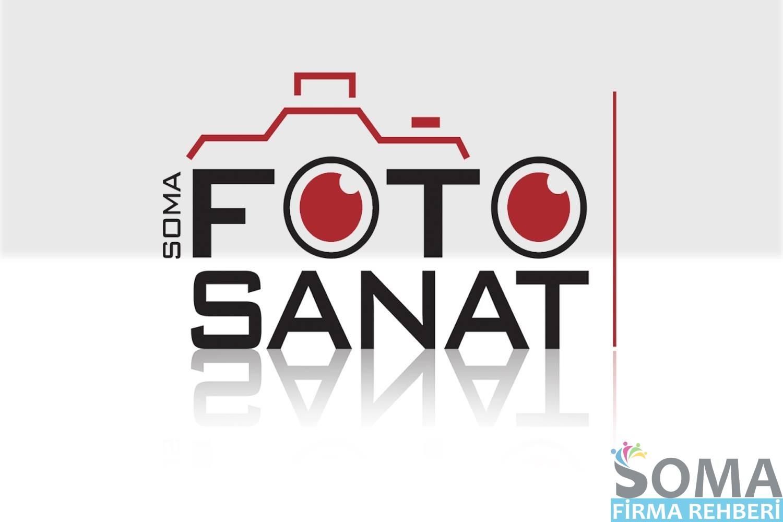 FOTO SANAT SOMA