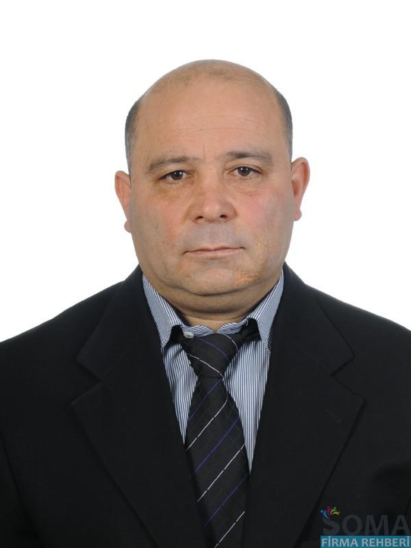 SOMA SAMSACI MAHALLESİ MUHTARLIĞI