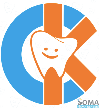 Can Diş Kliniği – Necati CAN