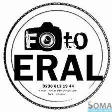 Soma Eral Fotoğrafçılık