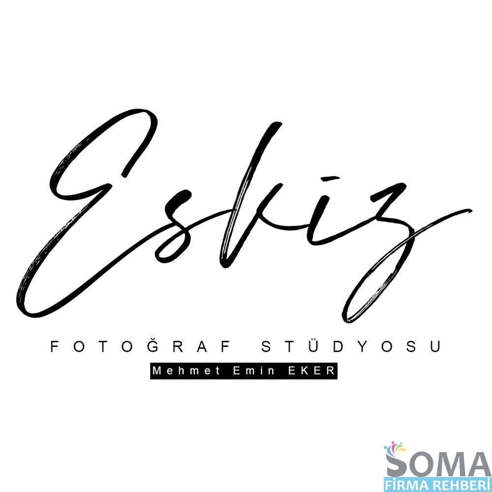 Stüdyo Eskiz Soma