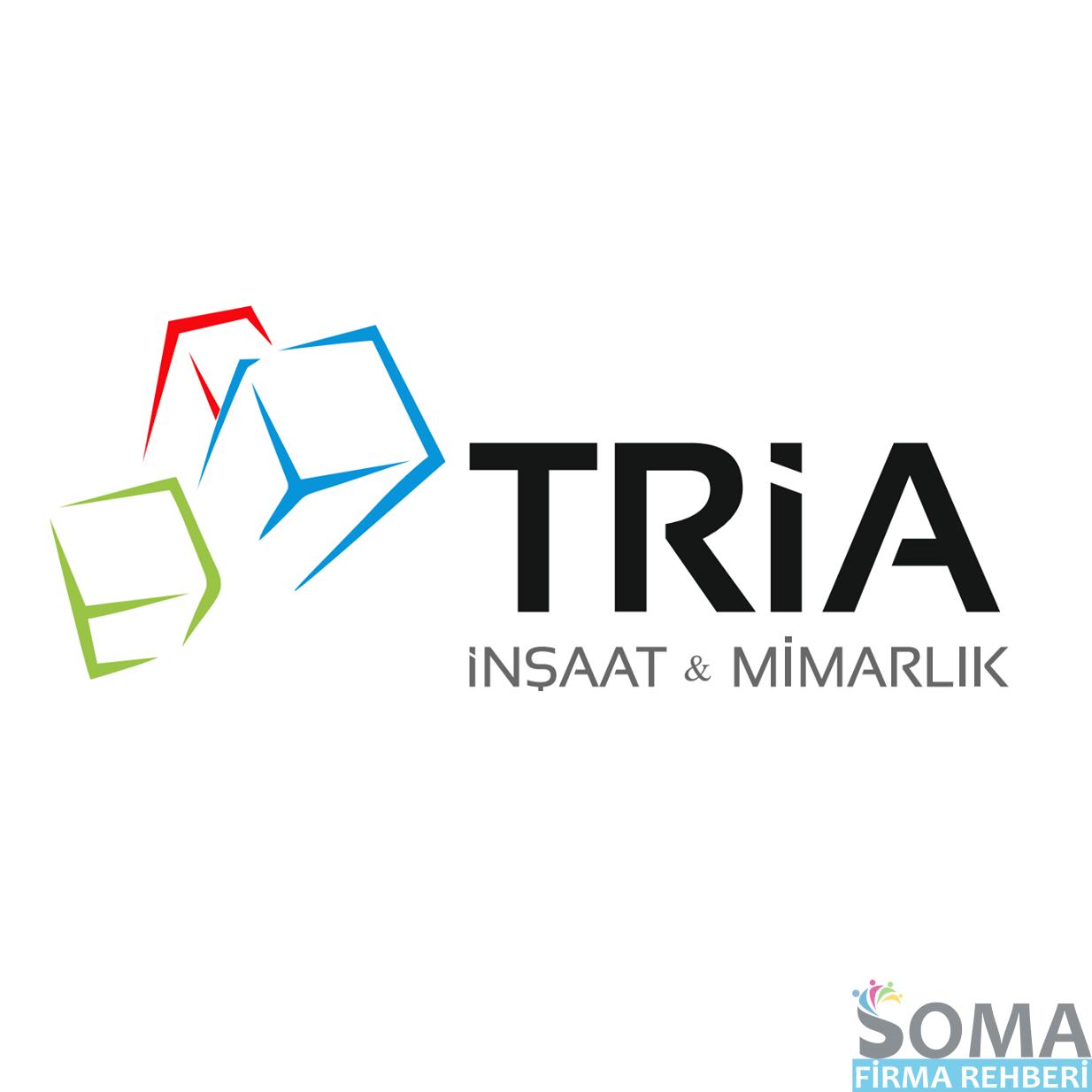 Soma Tria İnşaat & Mimarlık