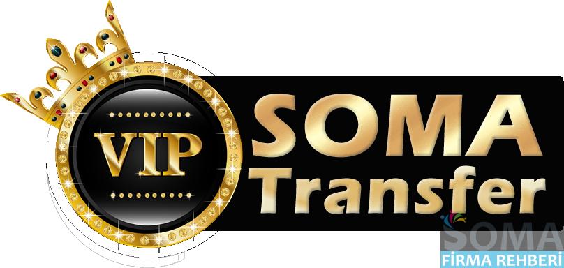 Soma Vip Transfer