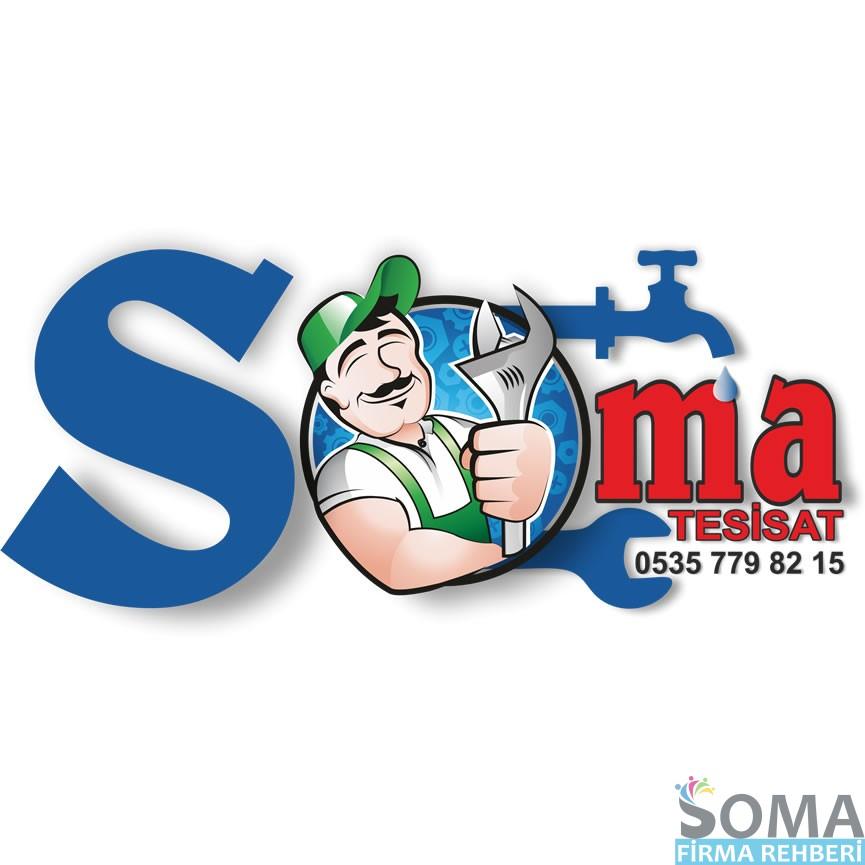 Soma Tesisat